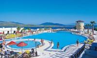 wow_bodrum_resort_relax_zwembad