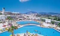 wow_bodrum_resort_zwembad_overzicht